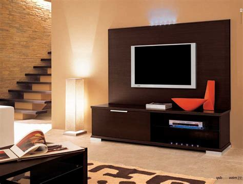 Lcd Cabinet Designs For Living Room Pictures Cabinets Hpd