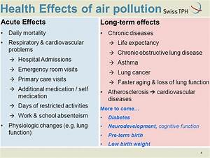 conclusion for lung cancer research paper