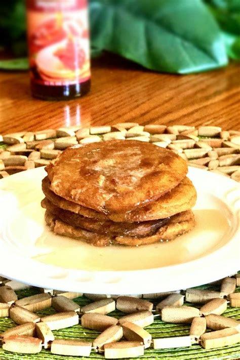 fryer air pancakes keto recipes recipe pumpkin allrecipes biscuits