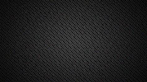 black background wasd