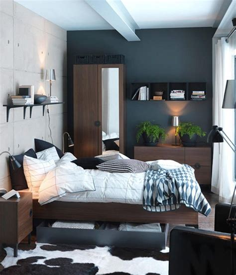 magic  small bedroom paint color ideas  larger bedroom special ikea small bedroom