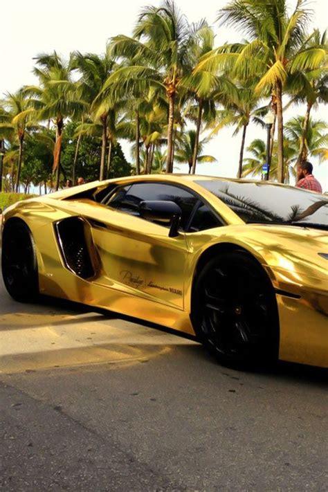 cars lamborghini gold gold car aventador gold car aventador wheels
