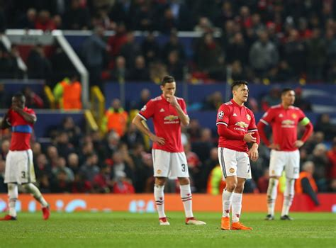 Manchester United cancel players' trip to Cheltenham after ...