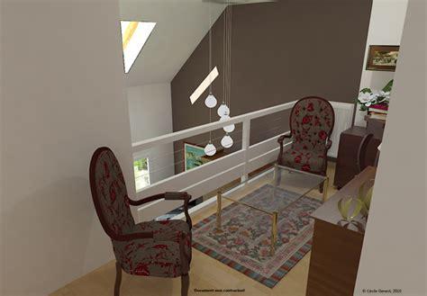 simulation chambre 3d simulation deco salon palzon com