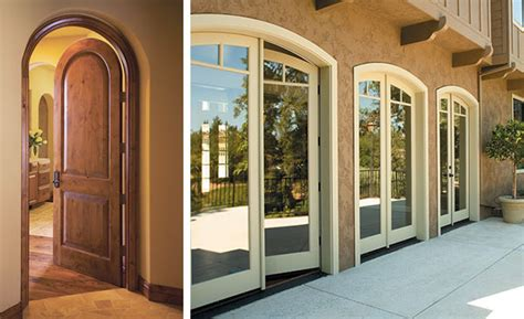 rogue valley doors rogue valley doors capps home building center
