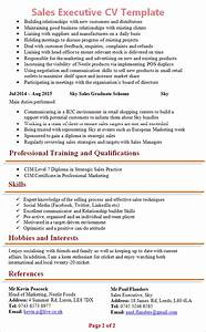 Essay On Life Changing Experience essay online buy phd thesis creative writing dissertation research help
