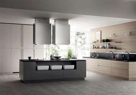 cuisine ilot centrale design chaise pour ilot cuisine cuisine equipee ilot centrale 13