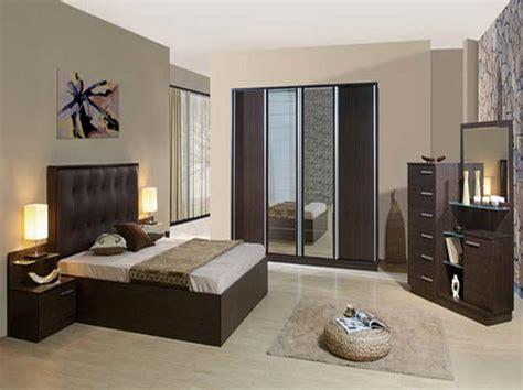 Calming Bedroom Colors  28 Images  Calming Bedroom