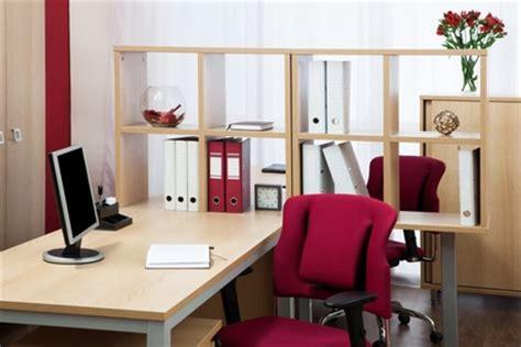 couleur pour un bureau quelles couleurs choisir pour votre bureau