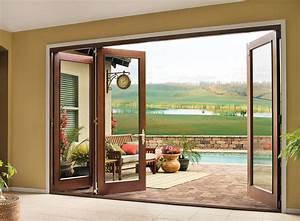 Cost Of Andersen Sliding Glass Doors