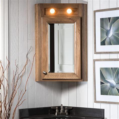 bathroom storage bertch cabinet manfacturing