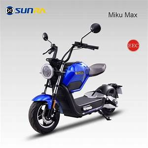 Bosch E Scooter : china miku max manufacturers suppliers and factory ~ Kayakingforconservation.com Haus und Dekorationen