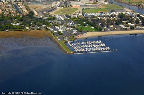 Boat Slips For Sale San Diego Ca by Cland On The Bay Marina In San Diego California