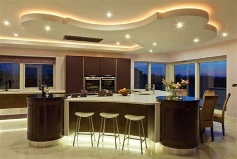 Purple Kitchen Decorating Ideas - kitchen room design ideas hd interior design ideas by interiored