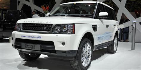 Genve 2018 Land Rover Rangee Concept Autonewsfr