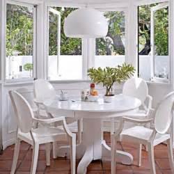 round white kitchen table sets small round kitchen tables white kitchen table set canada round