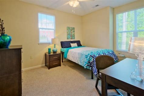 one bedroom student apartments nc walden station student housing only rentals
