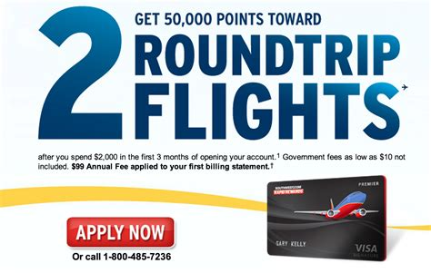 Southwest Airlines Credit Card 50,000 Point Offer. Software For Construction Company. South Carolina Best Beaches Lowest Apr Loans. Nursing Assistant Salary Hourly. Cooling Tower Calculations Dentist In Albany. Tubal Ligation Healing Time Aaa Pittsford Ny. San Diego Moving And Storage. Freeware Inventory Management Software. Toyota Dealership Hampton Va