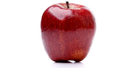 Buy Apples  Red Delicious Online From Hds Foods