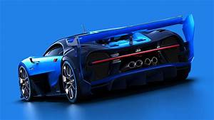 Bugatti Vision Gt : bugatti vision gt 2016 mustang shelby gt350 2017 mercedes s class cabrio this week s top photos ~ Medecine-chirurgie-esthetiques.com Avis de Voitures