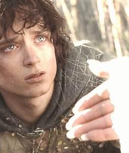 """This task wa... Frodo Elvish Quotes"
