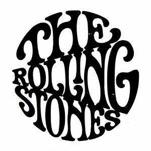 THE ROSE COLORED CORNER: THE ROLLING STONES - BETWEEN THE ...