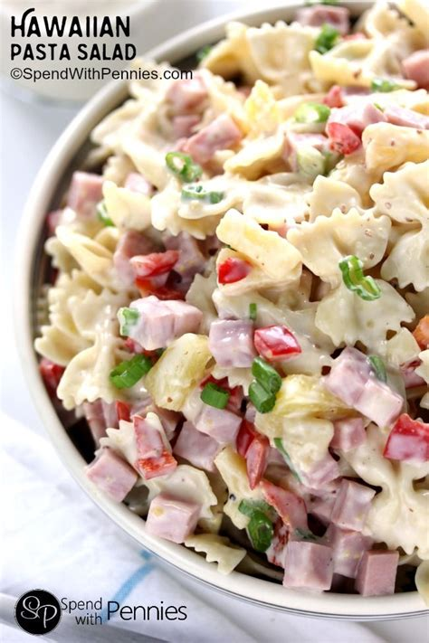 recipe for a pasta salad best 25 cold pasta salads ideas on pinterest pasta salad recipes cold cold pasta recipes and
