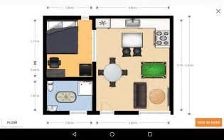 Floor Planner Free Floorplanner Apk Free House Home App For Android Apkpure