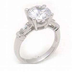 princess cut engagement rings bague de mariage pour femme With bague de mariage pas cher