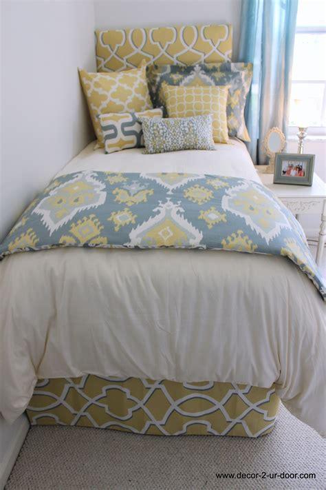dorm bedding sets dorm room bedding twin xl bedding sets girls dorm room bedding dorm