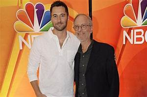 'New Amsterdam' casts real patient stories in a hospital ...