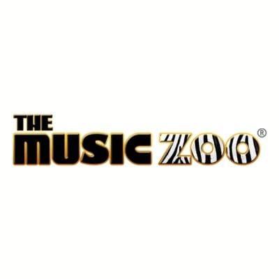 Quero tá assim logo de manhãpic.twitter.com/drdr7psrha. 35% Off The Music Zoo Promo Codes & Coupons | Exclusive Discounts 2020