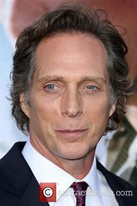 "William Fichtner - ""Elysium"" - Los Angeles Premiere 