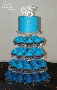 kitchen themed bridal shower ideas 25 best ideas about sweet 16 cupcakes on
