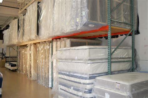 mattress warehouse mattress mattress serta sealy best value mattress indianapolis in