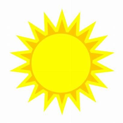 Sun Clipart Frozen Birthday Font
