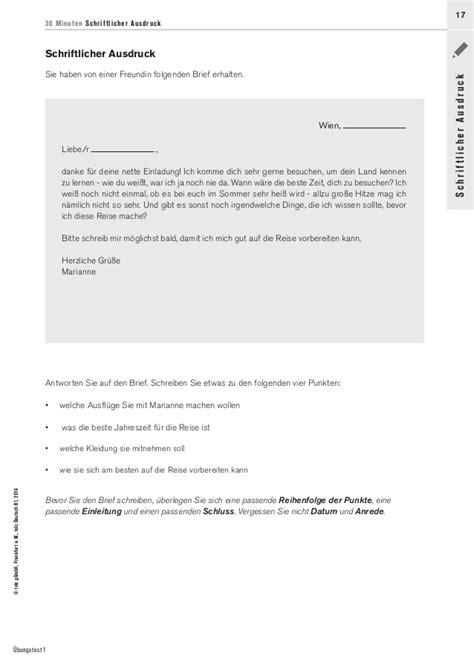 telc deutsch bzduebungstest
