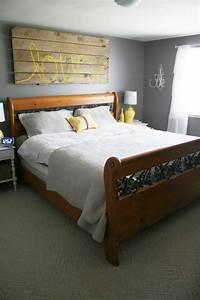 Schlafzimmer Gestalten Farbe : schlafzimmer mit dachschrage gestalten wohnideen ~ Markanthonyermac.com Haus und Dekorationen