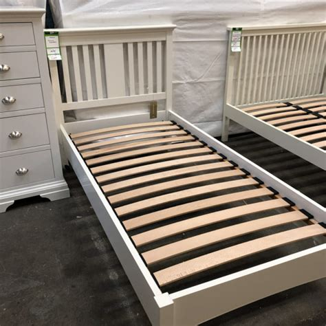 clearance furniture warehouse  spinney northampton
