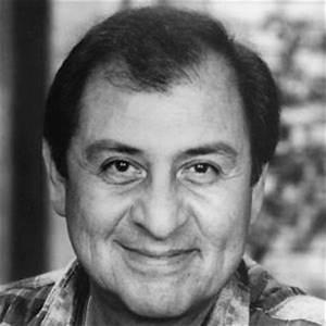 Emilio Delgado - Bio, Facts, Family | Famous Birthdays