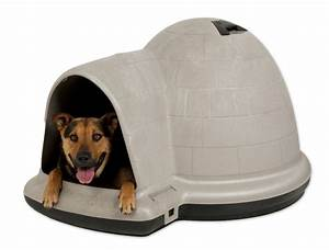 igloo dog kennel on sale generation pets With plastic dog kennels igloo
