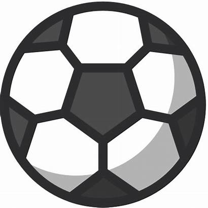 Football Soccer Ball Icon Xyz Website Icons
