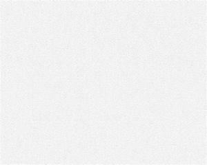 Vliestapete Weiss überstreichbar : vliestapete berstreichbar design wei ap pigment 9524 17 ~ Michelbontemps.com Haus und Dekorationen