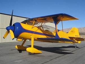 Rv Kfz Versicherung Berechnen : model 12 briegleb 39 s aerodrome ~ Themetempest.com Abrechnung