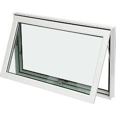 casement windows awning windows window types styles