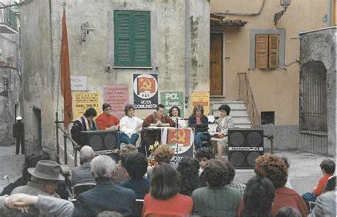 Popolare Lazio Pavona Sintesi Della Motivazione Intitolazione Della Biblioteca