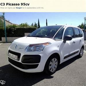 Auto Occasion : bonne voiture occasion votre site sp cialis dans les accessoires automobiles ~ Gottalentnigeria.com Avis de Voitures