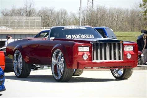 Car Modification Usa by Are These The Worst Car Modifications 60 Pictures