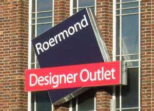 designer outlet roermond roermond outlet related keywords roermond outlet keywords keywordsking