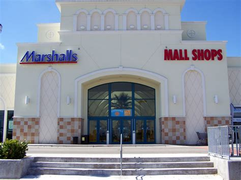 The Mall at 163rd Street - Wikipedia